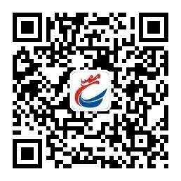 长江电气微信.jpg