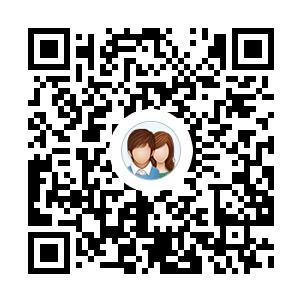 QQ2群.png