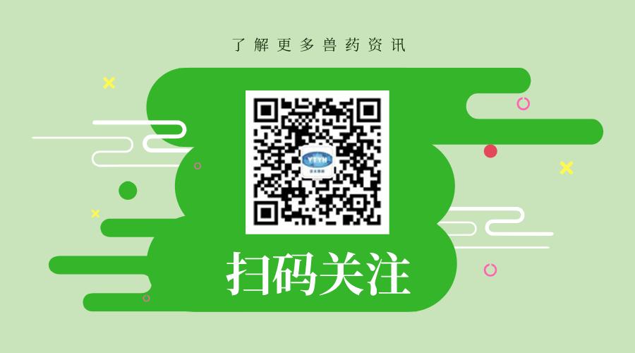 默认文件1600135712305.png