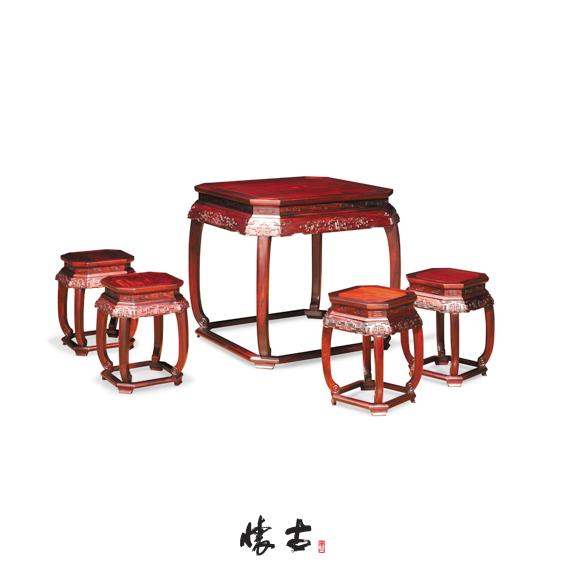 HG-111125_03150-成品-lyw-0213.png