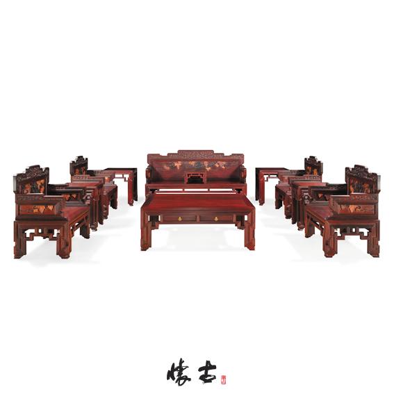 HG-111125_02555成品-lyw-0212.png