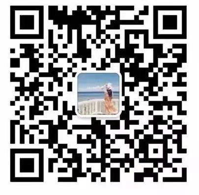 微信图片_20190222234421.jpg