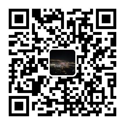 吴国锦.jpg