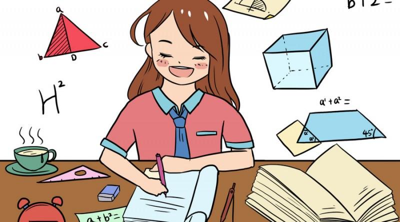 英语学习能力提升