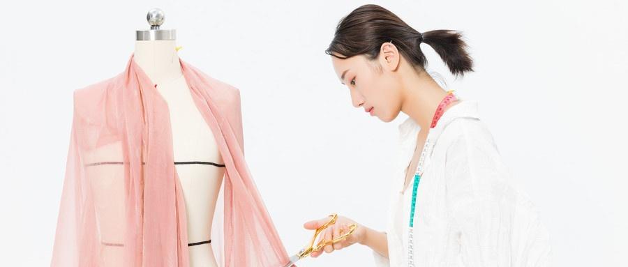 上海服装设计培训学费多少
