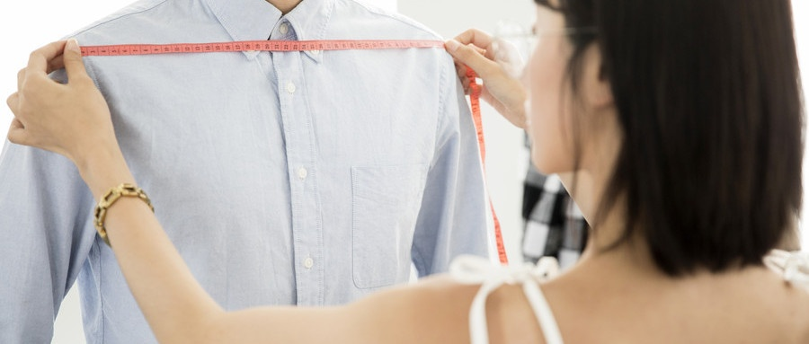 上海服装制版培训班课程内容