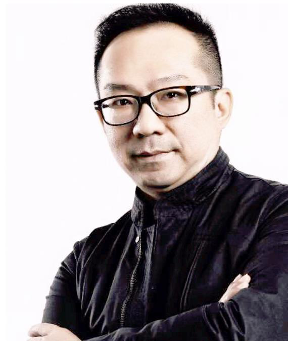 上海服装设计培训讲师