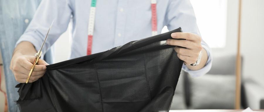 上海服装量体师培训课程