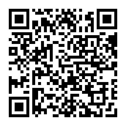 微信图片_20200501150744.jpg