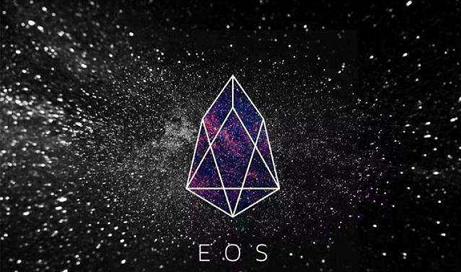 EOS原力要成功还是得靠营销,让共识深入人心