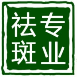 C_136_副本.jpg