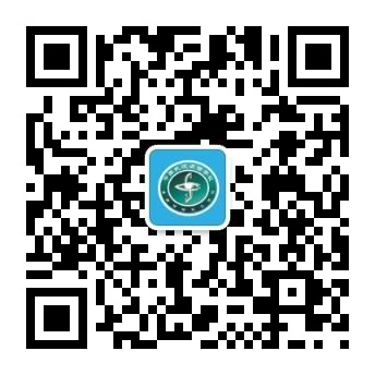 qrcode_for_gh_c4d322081efd_344.jpg