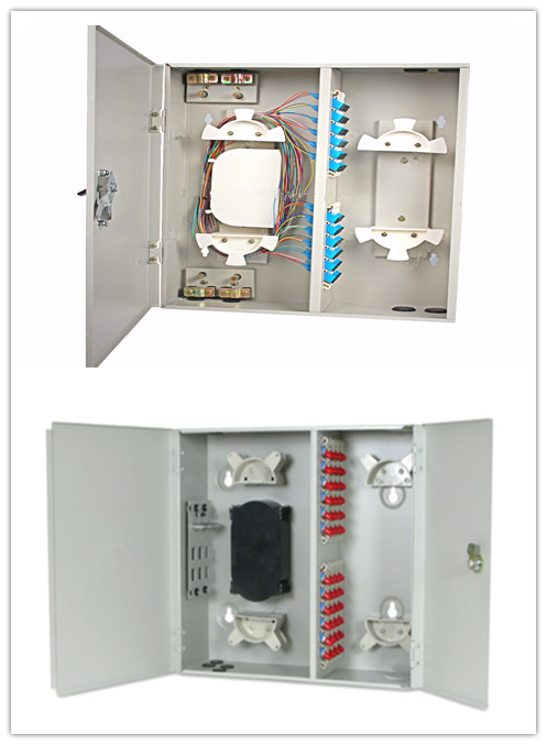 Fiber-Optic-ODF-Indoor-Wall-Mounted.png_350x350_副本.png