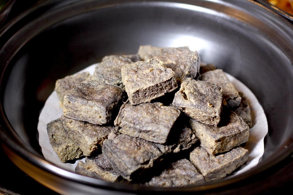 传统长沙臭豆腐.jpg