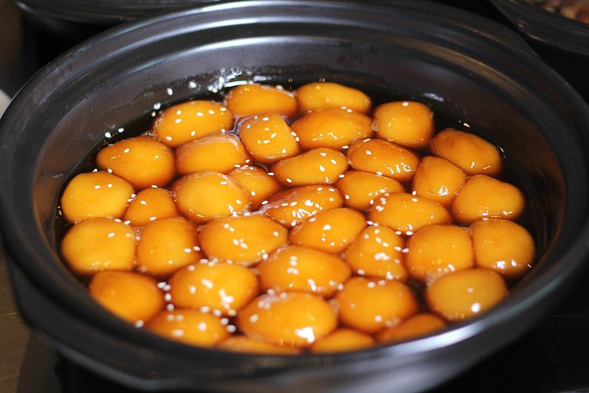 传统糖油粑粑.jpg