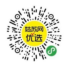 QQ图片20181206151810_副本.jpg