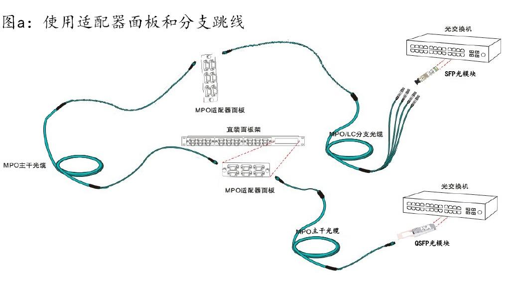 图A.jpg