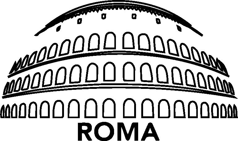 罗马1.png