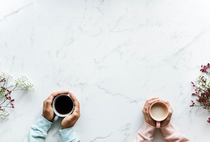 aerial-beverage-caffeine-972533.jpg
