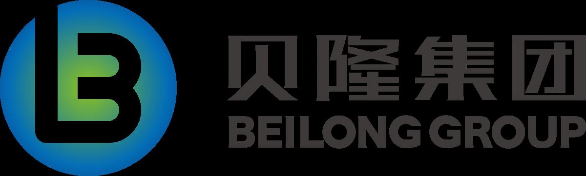 贝隆集团图标001.png