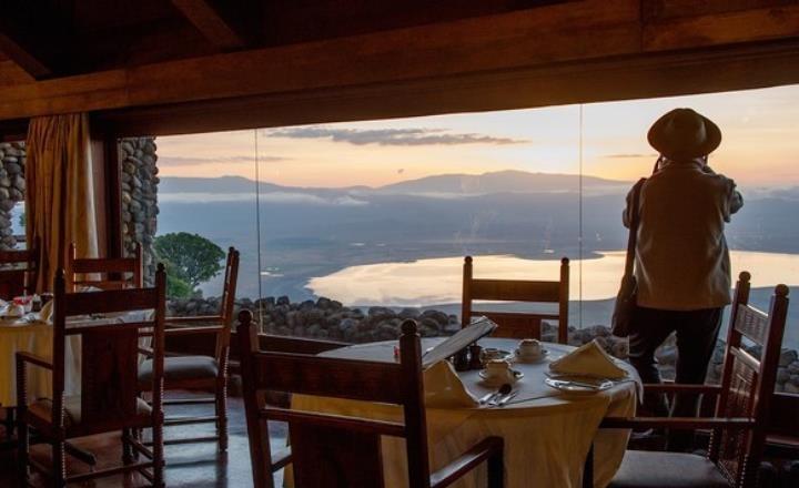 Ngorongoro Serena Safari Lodge.jpg