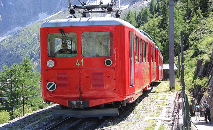 montenvers_train_2_FR.jpg