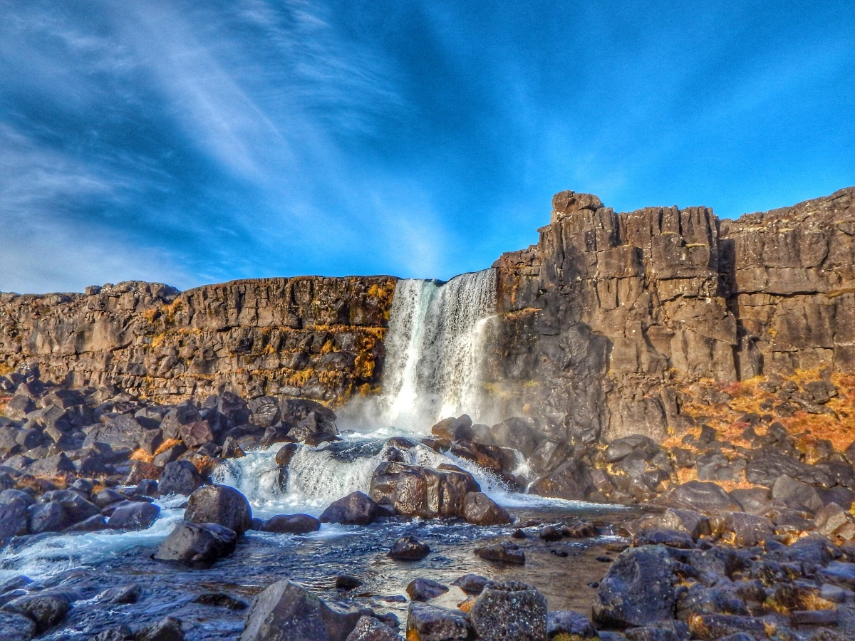 Thingvellir National Park2.jpg