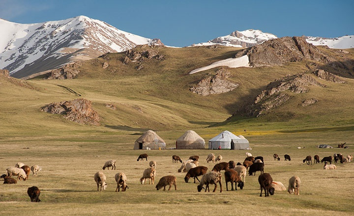 Kyrgyzstan-Landscapes-02.jpg
