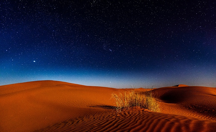沙漠星空.jpg