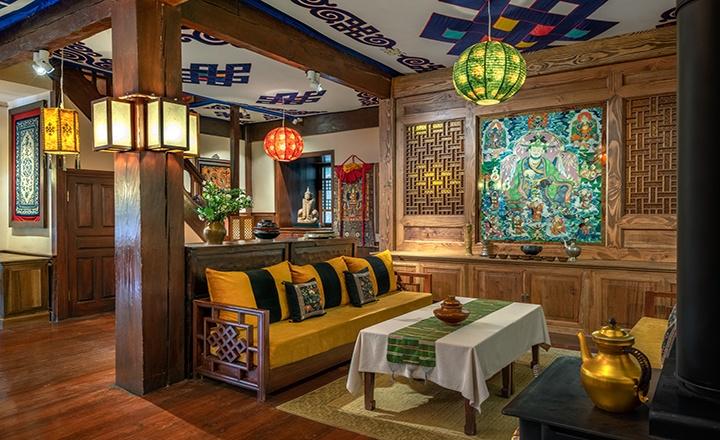Songtsam_Lodge_Shangri-La_2.jpg