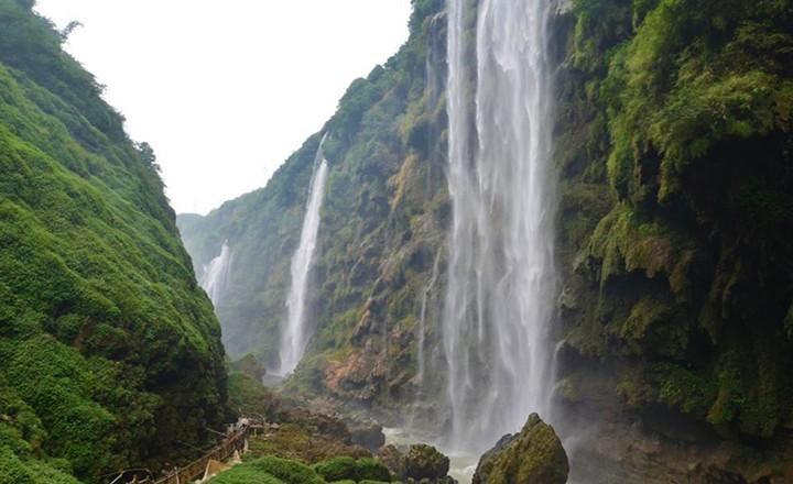 马岭河峡谷.jpg