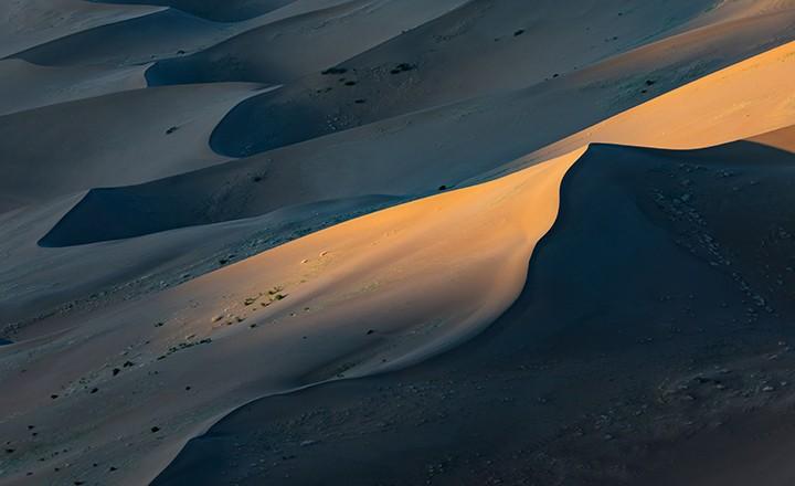 沙山.jpg