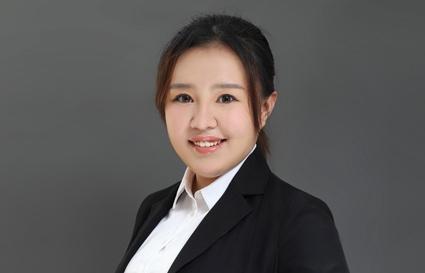 王紫老师1.jpg
