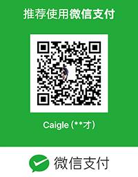微信200&255px.png