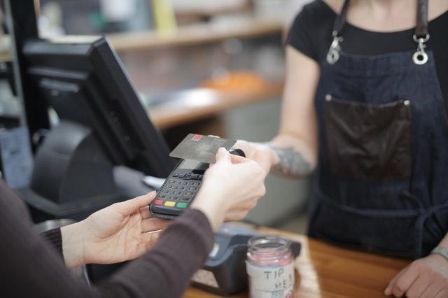 特殊时期也有新玩法:小商家该如何经营好店铺?