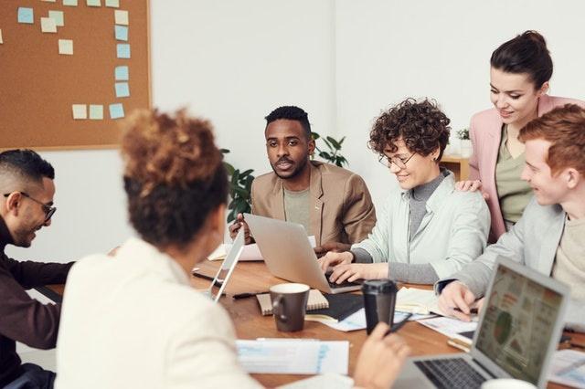 困扰很多老板的问题:顾客要求退换货咋办?