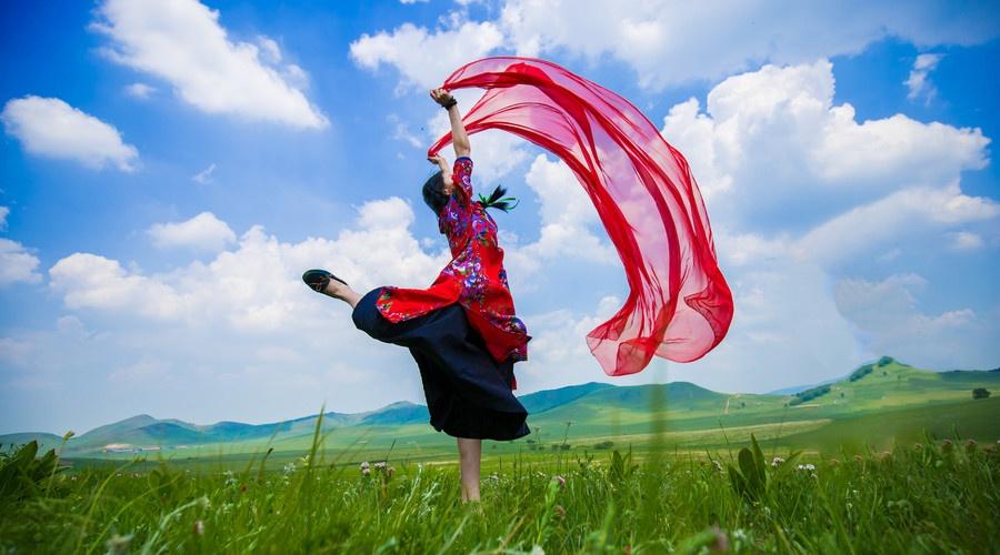 佛山舞蹈培训班