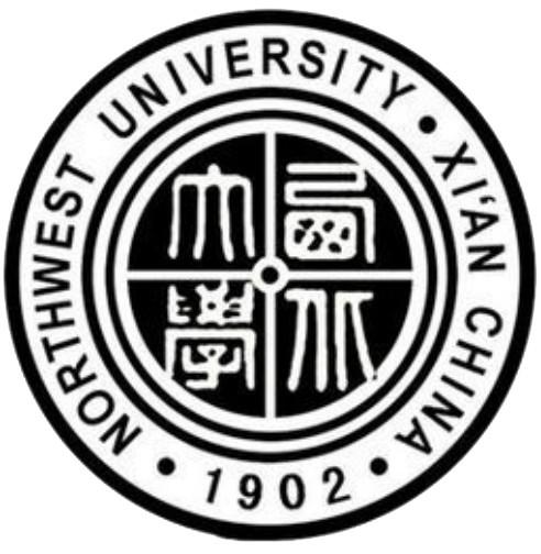 西北大学.jpg