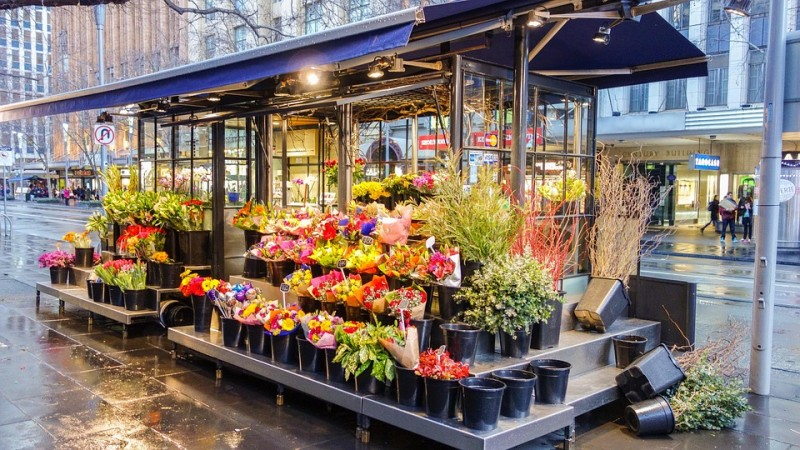 flowershop-966459_960_720.jpg