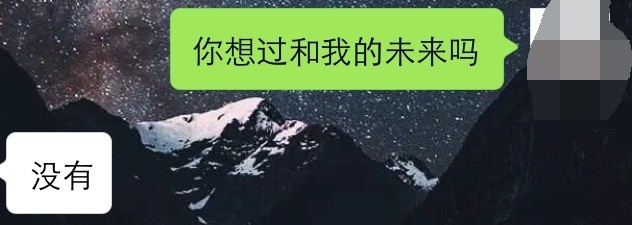 t01396ef5491fb3bdc8_看图王.jpg