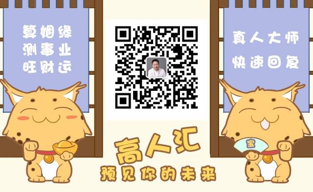 640_meitu_3.jpg