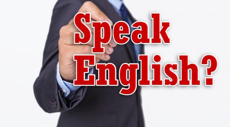 苏州英语口语培训