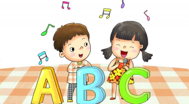 广州儿童英语学习哪家好