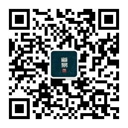 qrcode_for_gh_7924493f7979_258.jpg