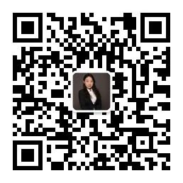 43-1P41912222H95.jpg