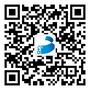 QQ图片20170907165910.png