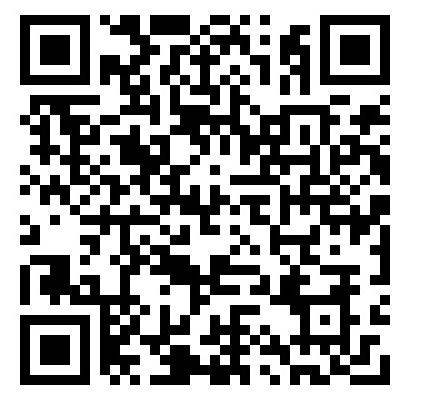 微信图片_20181012093528.png