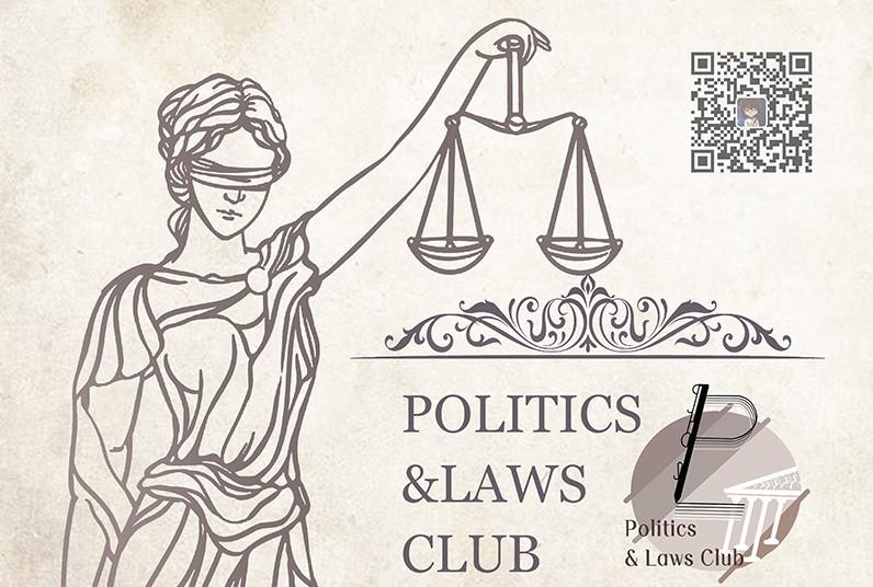Politics and Law Club.jpg