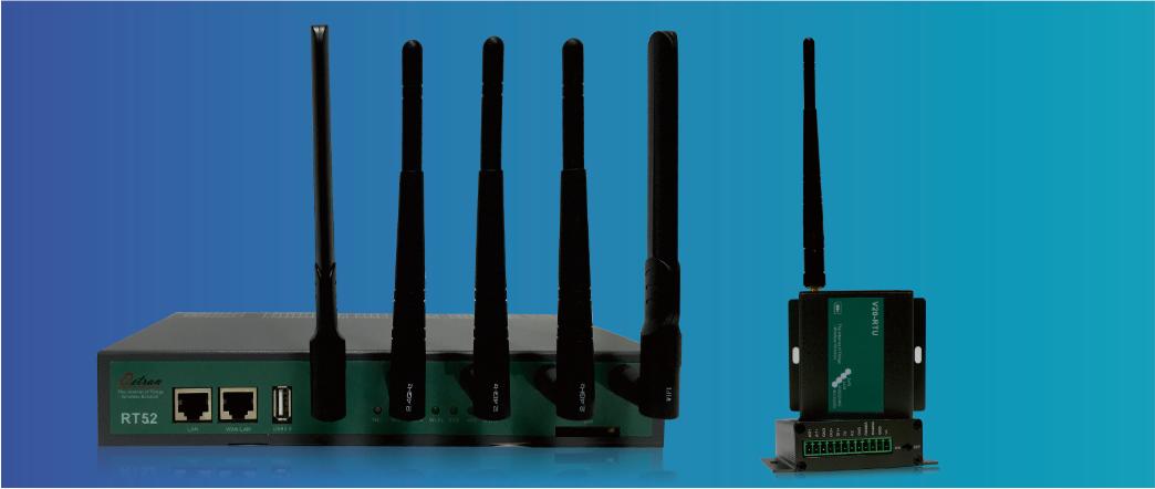 工业4G无线数据采集器.png