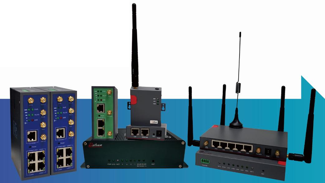 工业4G无线路由器.png